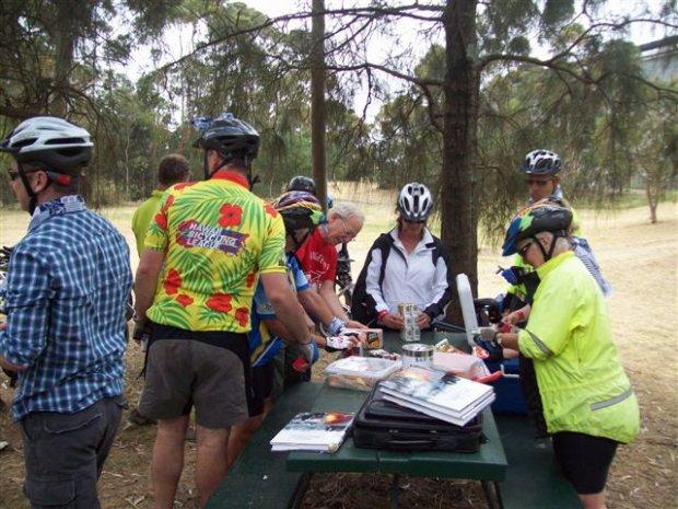 bikefest 6 .10. 2012