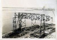 1914 Iron Ore Hoist