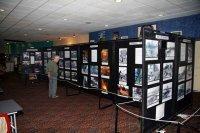 10_yr_renion_exhibition_1
