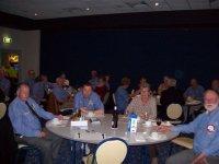 LemonTree Lions Club. 23.10.12
