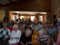 merewether probus club 001