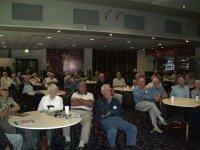 Adamstown Probus Club 2.2012