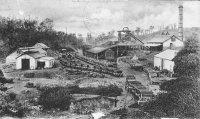 Newcastle Coal Company's A Pit.