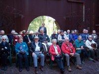 seniors tour 18.06.13 002